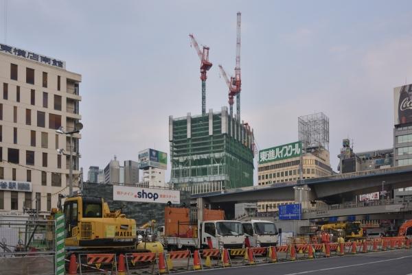 shibuya17030467.jpg