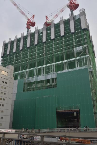 shibuya17030471.jpg
