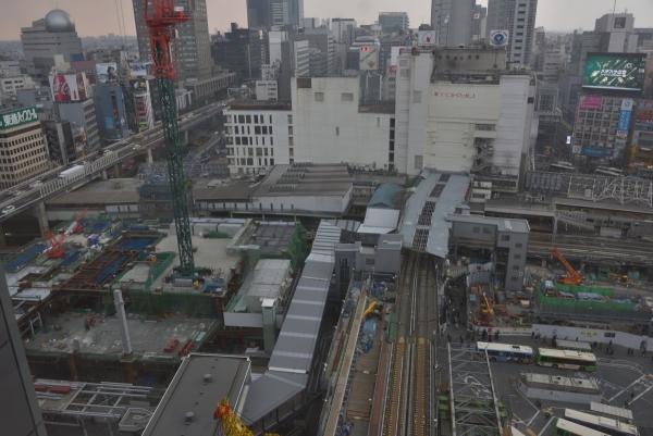 shibuya17030476.jpg