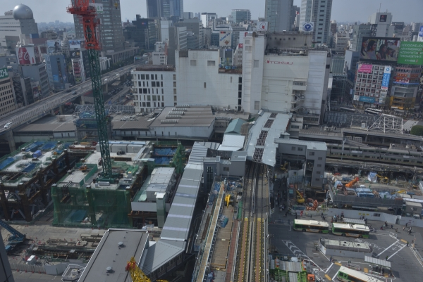 shibuya17030790.jpg