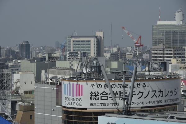 shibuya17030796.jpg