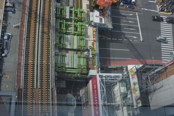 shibuya17030797.jpg