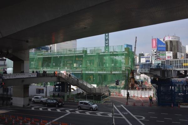 shibuya17030815.jpg