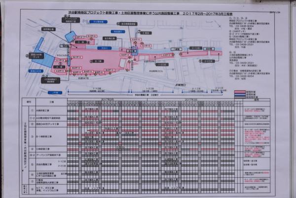 shibuya17030818.jpg
