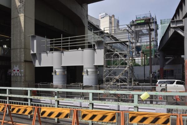 shibuya17030819.jpg
