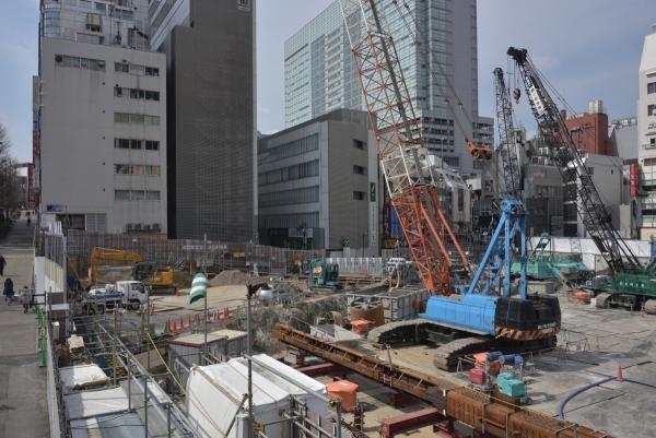 shibuya17030825.jpg