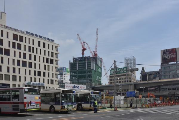shibuya17030826.jpg
