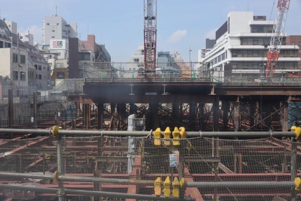shibuya17030832.jpg