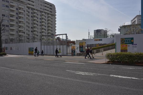 shibuya17030845.jpg