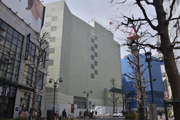 shibuya17030852.jpg