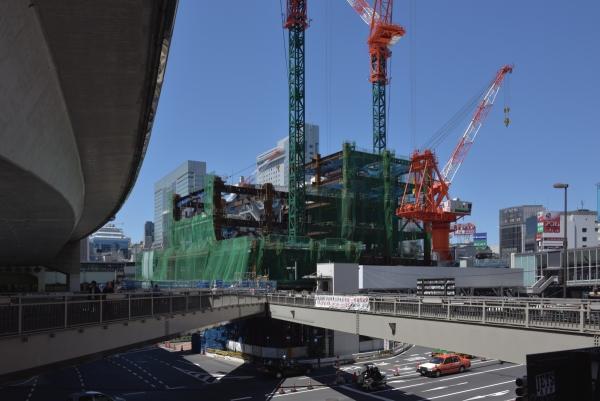 shibuya17040820.jpg