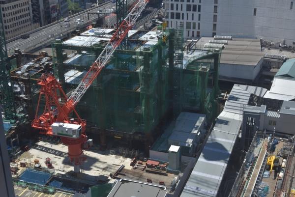 shibuya17040823.jpg