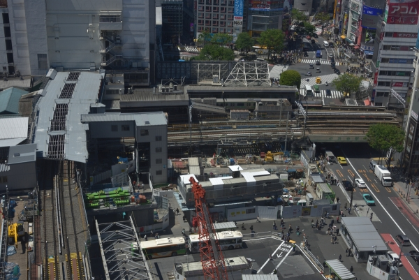 shibuya17040824.jpg