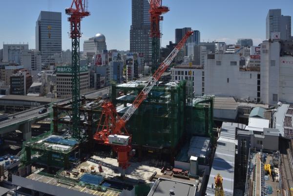 shibuya17040832.jpg