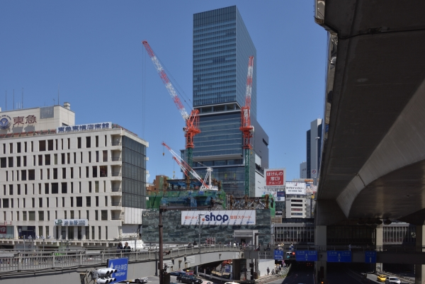 shibuya17040847.jpg