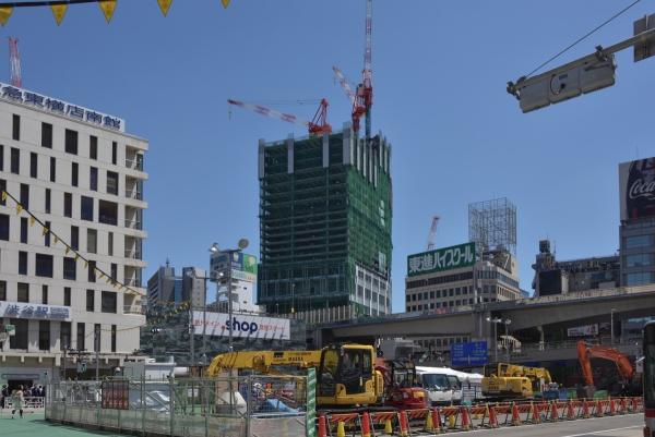 shibuya17040851.jpg