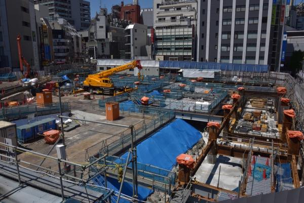 shibuya17040854.jpg