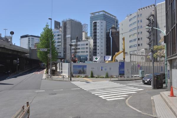 shibuya17040856.jpg
