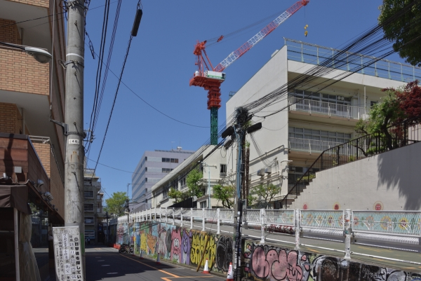 shibuya17040877.jpg