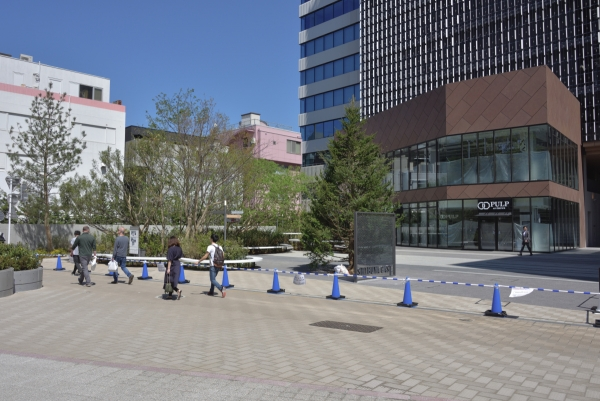 shibuyacast0901.jpg