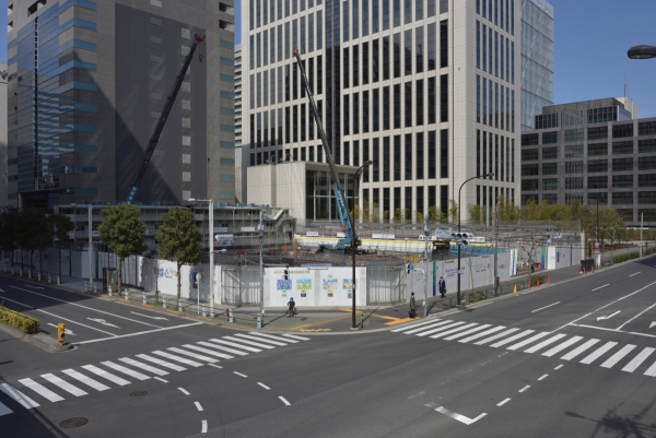 shinagawa17030933.jpg