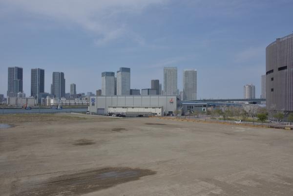 stage-around-tokyo0716.jpg