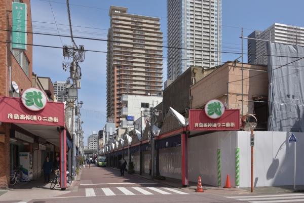 tsukishima17030167.jpg