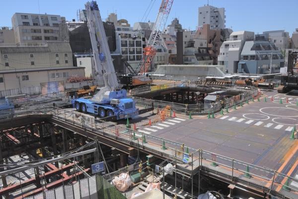 udagawacho17040869.jpg