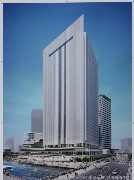yokohama-city-hall17020358.jpg