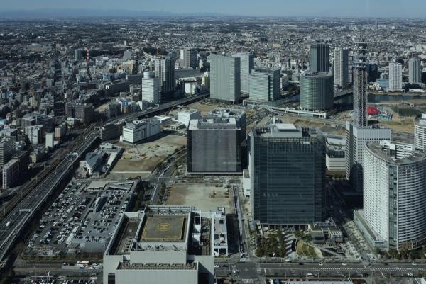 yokohama-nomura-building0417.jpg