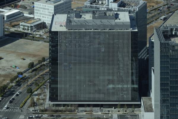 yokohama-nomura-building0418.jpg