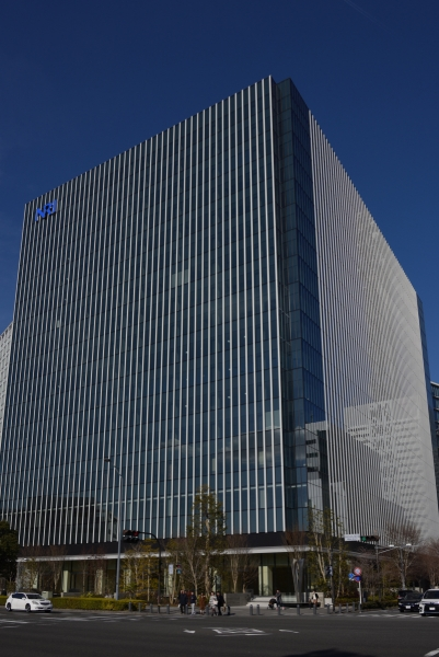 yokohama-nomura-building0477.jpg
