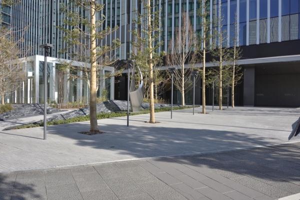 yokohama-nomura-building0487.jpg