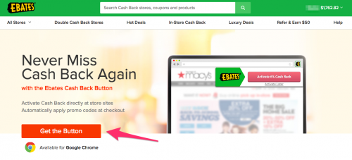 ebates-install-button.png