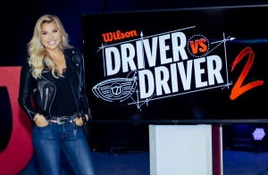 Driver_vs_Driver_2.jpg