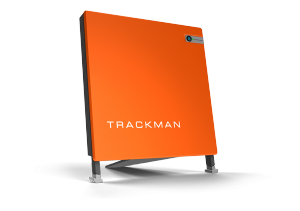 TrackMan_4.png