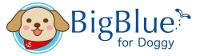 BigBlue