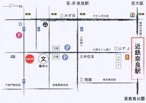 studio52-parking②