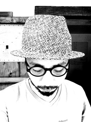 ichigaku-0.jpg