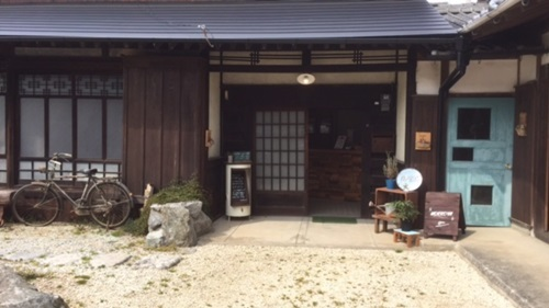 image3ke-ji-0.jpg