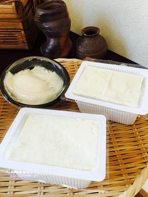 tofu4-naka-0.jpg