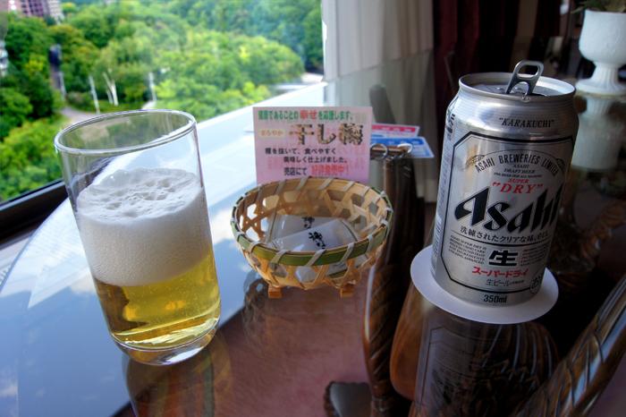 2016-09-16 定山渓ビューホテル 060