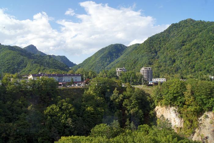2016-09-16 定山渓ビューホテル 049