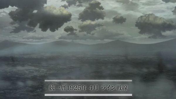 幼女08 (1)