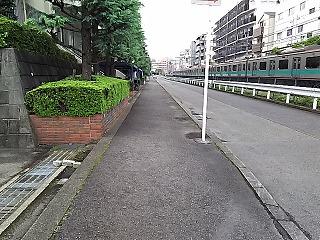 yuri1-10.jpg