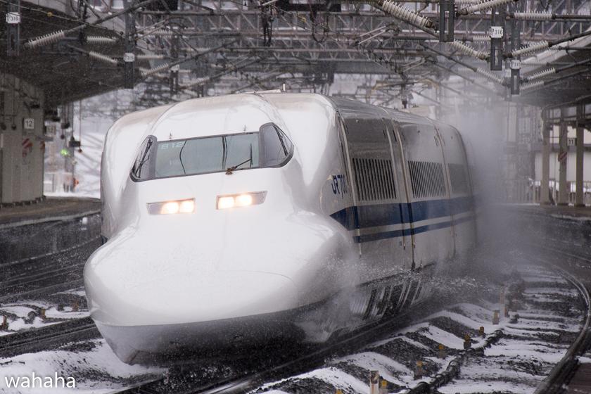 290211maibaraeki-29.jpg