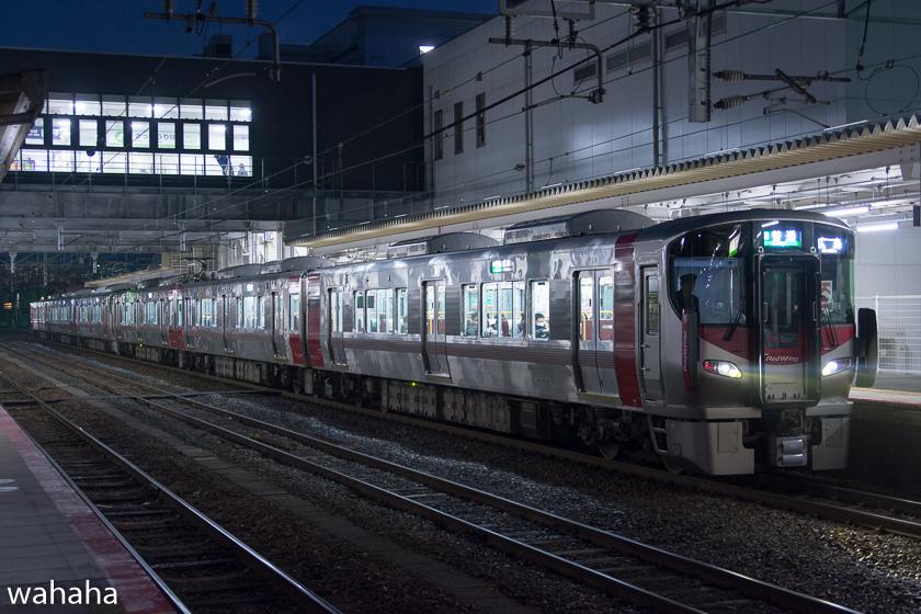 290218senohachi-03.jpg