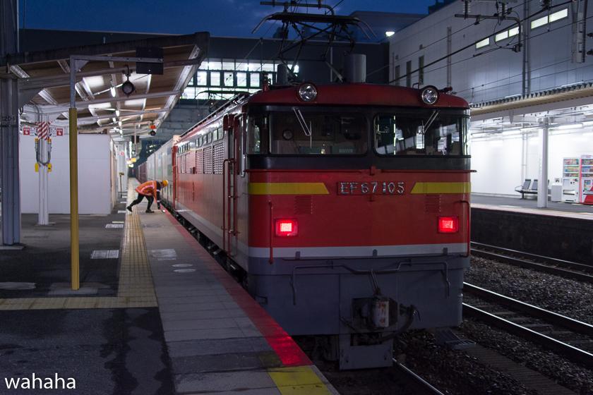 290218senohachi-08.jpg