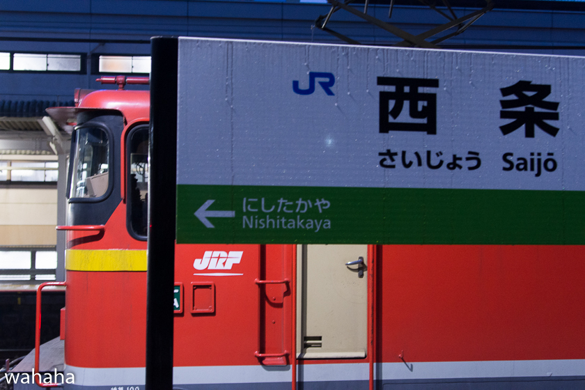 290218senohachi-15.jpg