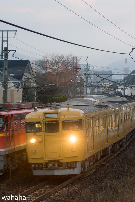 290218senohachi-25.jpg